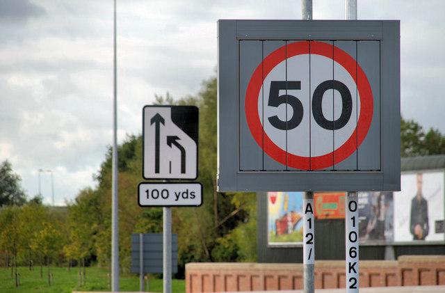 N11 road (Ireland) - Wikipedia