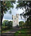 J4877 : Helen's Tower, Clandeboye by Rossographer