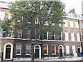 TQ3082 : The Dickens House Museum by Stephen Craven