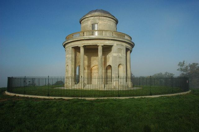 The Panorama Tower