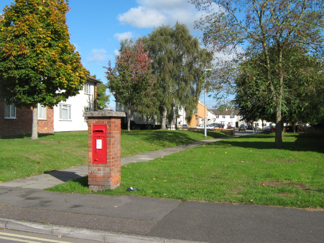 Eastwick Road, Lyngford, Taunton