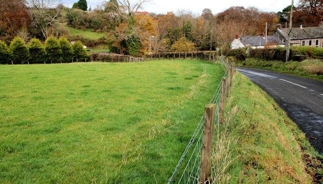 Field, Gleno (3)