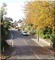 ST5777 : Eastover Close, Bristol by Jaggery