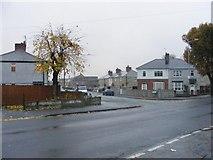 SO9596 : Kempthorne Road by Gordon Griffiths