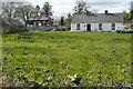 R2664 : Farm at Ardnagla by Graham Horn