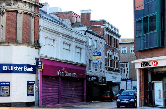 Rosemary Street, Belfast (3)