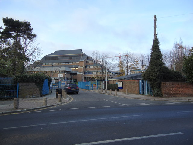 Health Protection Agency Centre for Infections, Colindale
