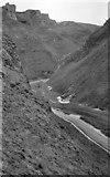 SK1382 : Winnats Pass by David Dixon