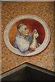 SK9771 : St.Blaise by Richard Croft