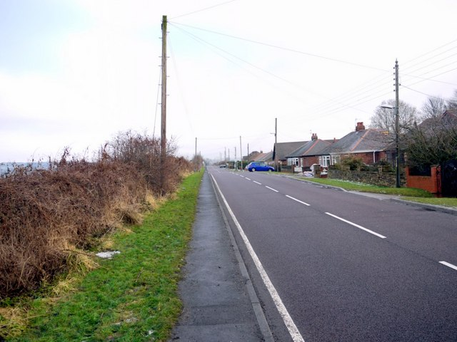 Stannerford Road, Crawcrook
