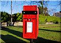 J3730 : Post box, Newcastle by Albert Bridge