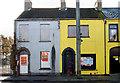 J4973 : Court Street, Newtownards (1) by Albert Bridge