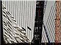 J3575 : The Titanic Signature Project, Belfast (31) by Albert Bridge
