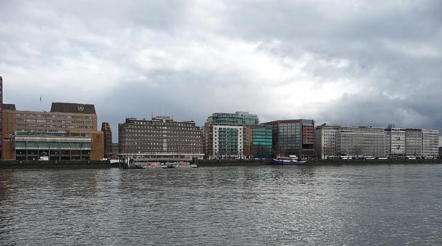 Albert Embankment (1)