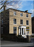 TQ3266 : 36 Sydenham Road by Stephen Richards