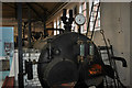 SK5806 : Lancashire Boiler - Abbey Pumping Station by Ashley Dace