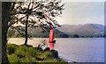NY3701 : Windermere by David Dixon