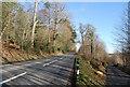 TQ6235 : B2169 to Lamberhurst by N Chadwick