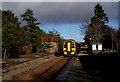 ND0045 : Leaving Altnabreac by Peter Moore