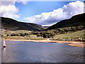 SE0103 : Dovestones Reservoir by David Dixon