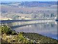 NH5960 : Cromarty Bridge by sylvia duckworth
