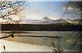 NH9709 : Loch Morlich by David Dixon