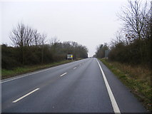 TM3763 : A12 Saxmundham Bypass by Adrian Cable