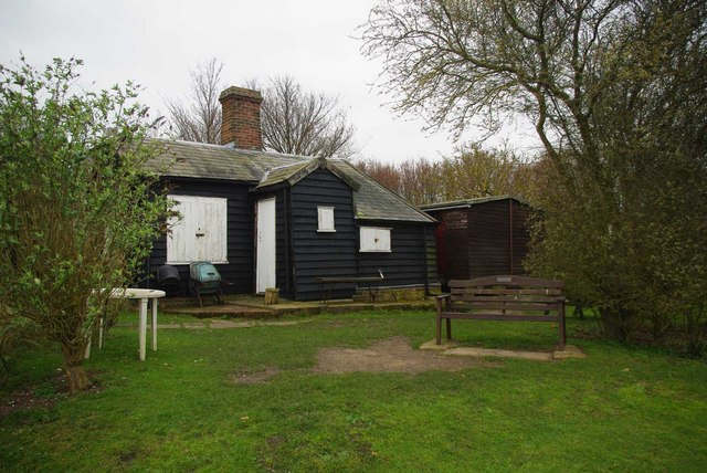 Linnets Cottage