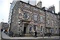 NT2573 : University of Edinburgh - 60 George Square by N Chadwick
