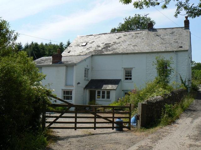 Ochram Mill