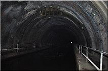 SO9689 : Netherton Tunnel by Ashley Dace