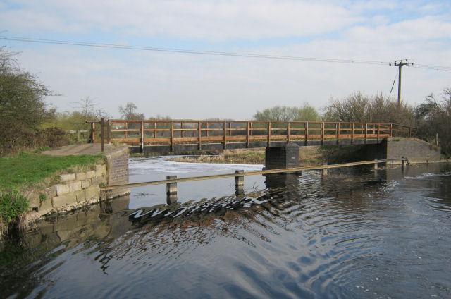 Bridge 23a