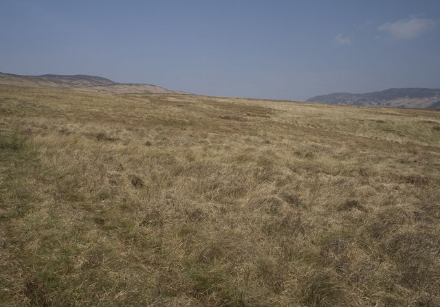 Drovers' Path, Islay