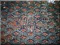 J4982 : Manhole cover, Bangor by Rossographer