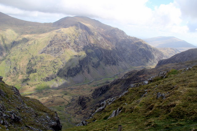 mount snowdon snowdonia wales uk best things to do in snowdonia