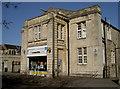 ST7364 : Scala Co-operative, Bath by Neil Owen