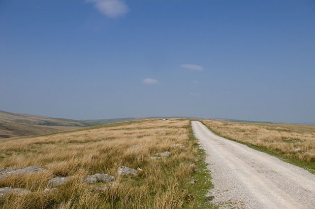 The Hornby Road on Higher Salter Close