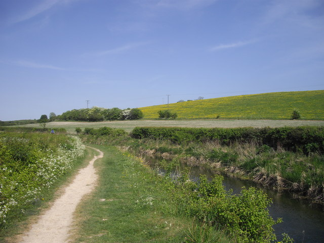 Image result for running in wendover