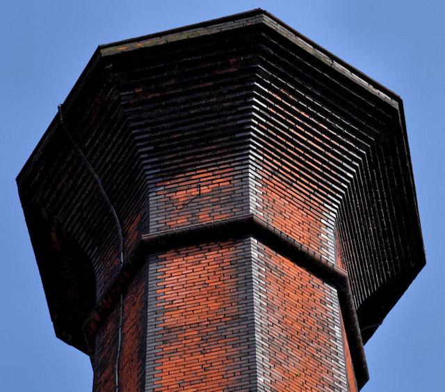 Jennymount Mill, Belfast (6)