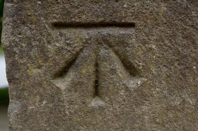 Cut Bench Mark Close Up 169 Mark Anderson Cc By Sa 2 0