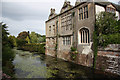 SP4079 : Coombe Abbey by Richard Croft