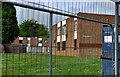 J3480 : Rathcoole Gardens, Newtownabbey (1) by Albert Bridge