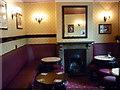 SE6050 : The Wellington Inn, a Sam Smith's pub in York by Ian S