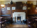 SE5251 : The Tankard Inn, a Sam Smith's pub in Rufforth by Ian S