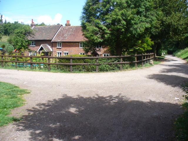 Roaringhouse Farm
