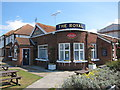 TR1267 : The Royal, Tankerton by Oast House Archive