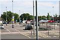 SK1903 : The Jolly Sailor, Retail park  (5) by Chris' Buet