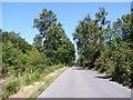 TM2345 : Dobb's Lane by Adrian Cable