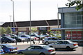 SK1903 : The Jolly Sailor, Retail Park  (7) by Chris' Buet