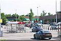 SK2003 : The Jolly Sailor, Retail park  (10) by Chris' Buet